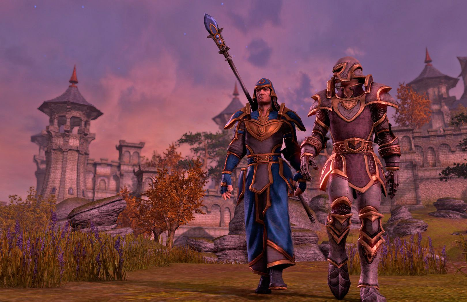 The Elder Scrolls Online Dungeon Event & EPIC Prizes! | Fextralife