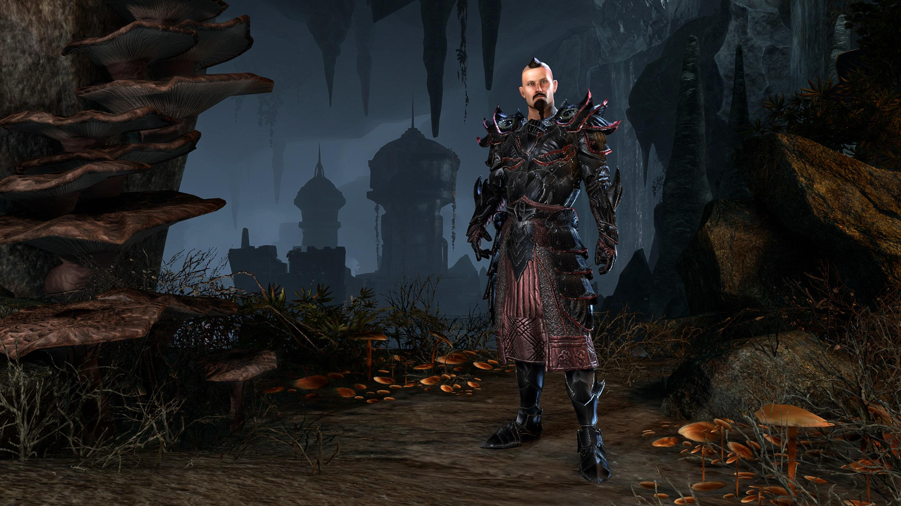 The Elder Scrolls Online New Items In Crown Store! | Fextralife