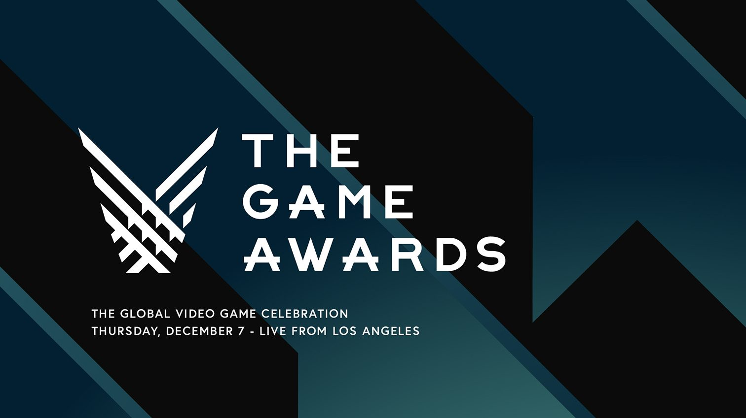 the-game-awards-2017-official