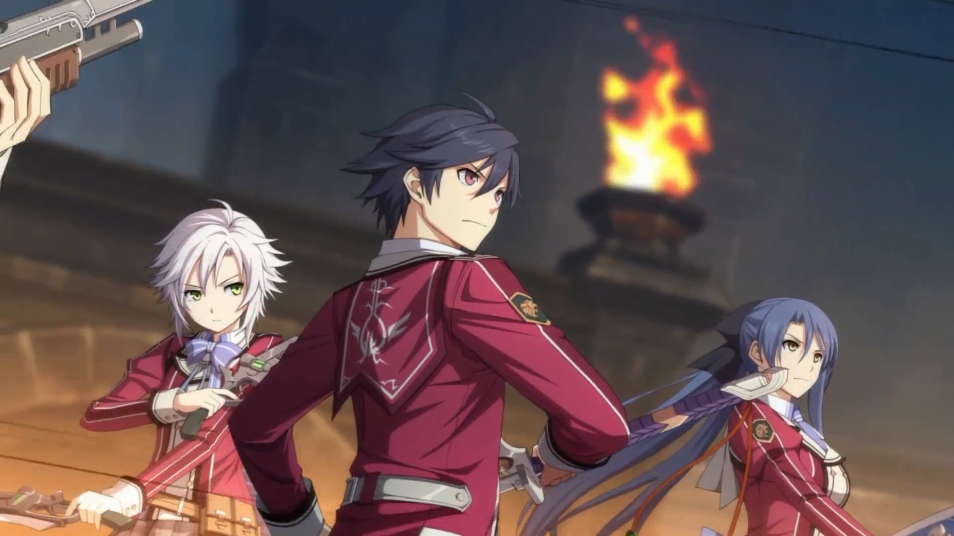 trails-of-cold-steel-1-gameplay-screenshot