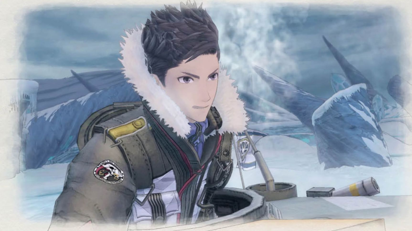 valkyria-chronicles-4-sega-tactical-rpg-jrpg-playstation-4-xbox-one-nintendo-switch-screenshots-famitsu