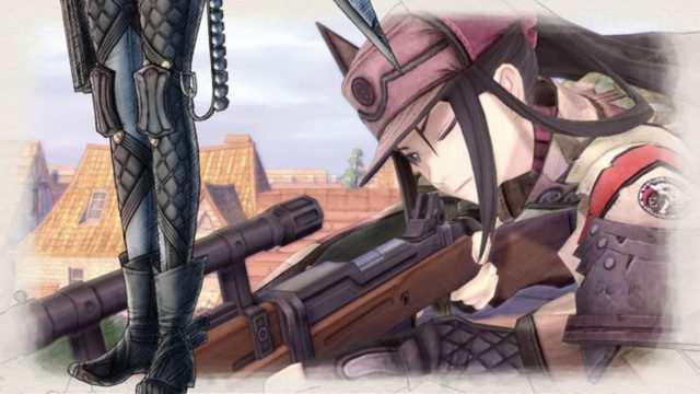 valkyria-chronicles-4-sega-tactical-rpg-jrpg-playstation-4-xbox-one-nintendo-switch-screenshots-famitsu
