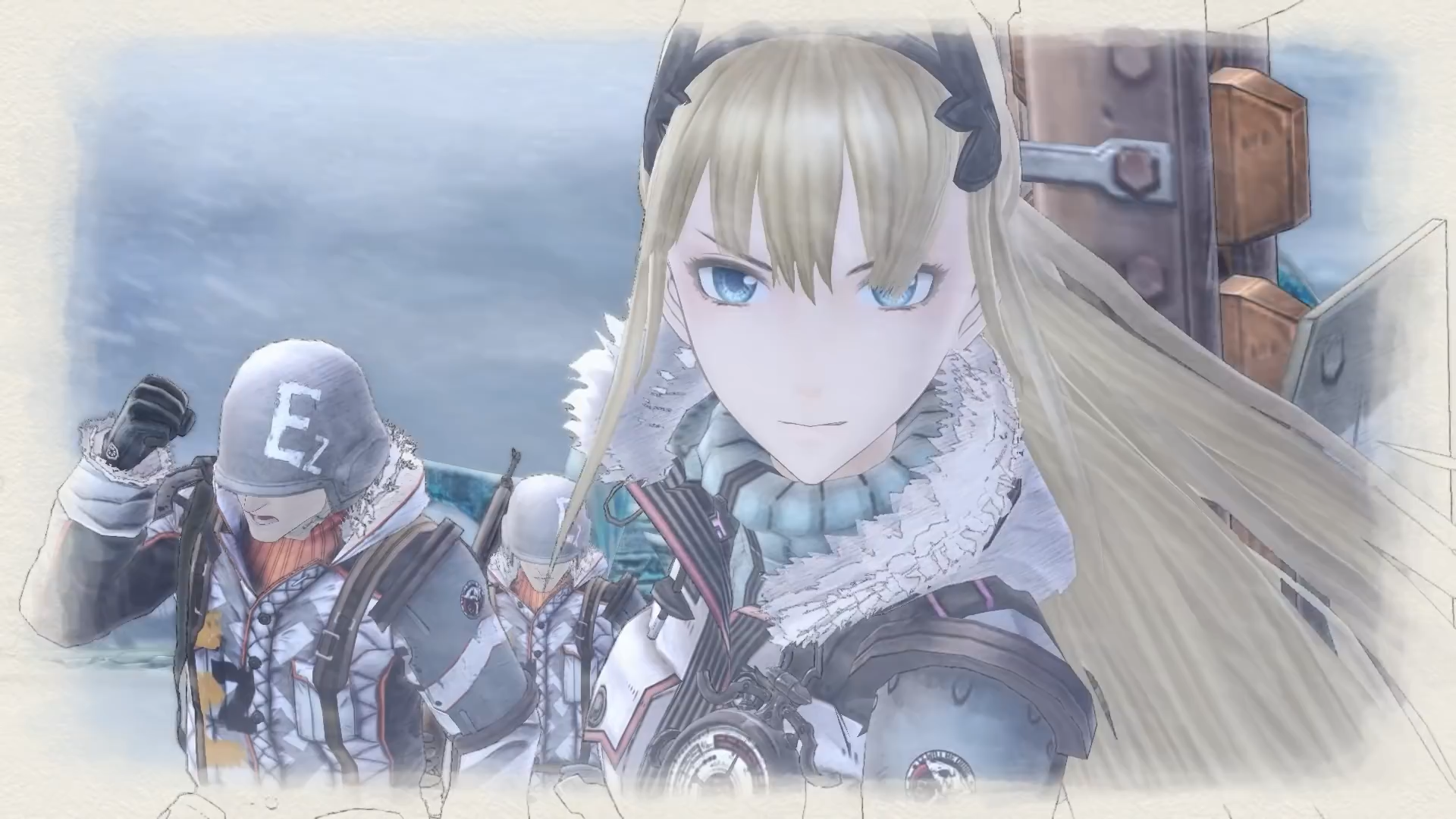 valkyria-chronicles-4-sega-tactical-rpg-jrpg-winter-ps4-xbox-one-nintendo-switch