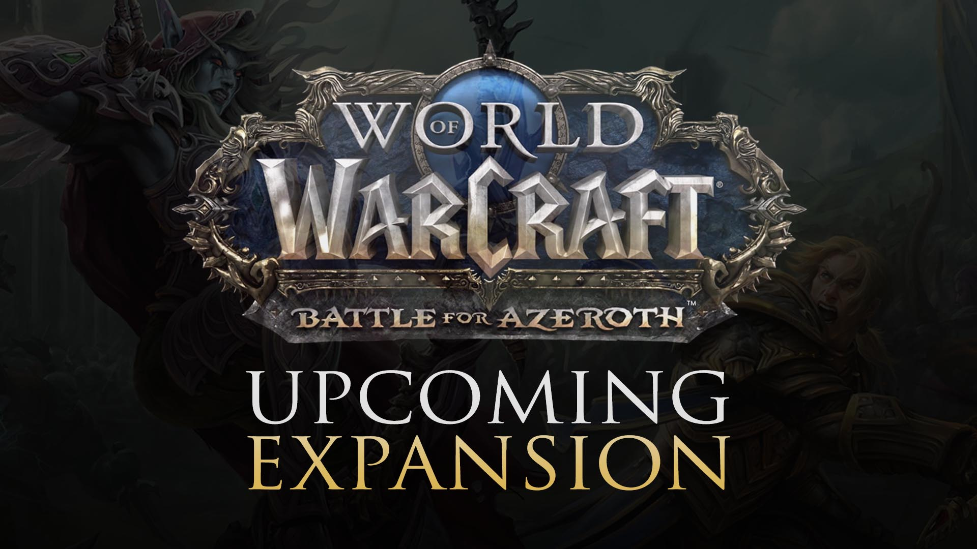 world-of-warcraft-battle-for-azeroth-new-expansion-blizzard-mmo-rpg-pc