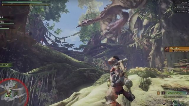 anajanath_and_rathalos_mhw