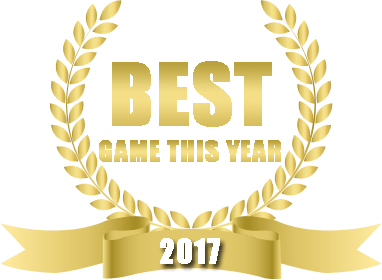 best-game-of-the-year-awards-2017