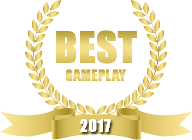 best-gameplay-game-awards-2017