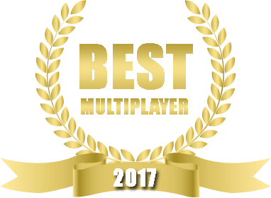 best-multiplayer-game-awards-2017
