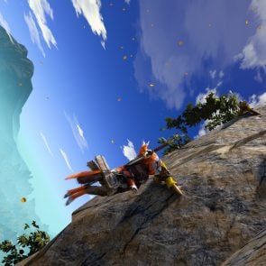 biomutant-experiment-101-thq-nordic-post-apocalyptic-action-rpg-playstation-4-xbox-one-pc-steam-4k-screenshots