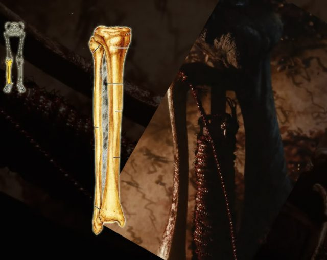 bloodborne-2-leg-bone
