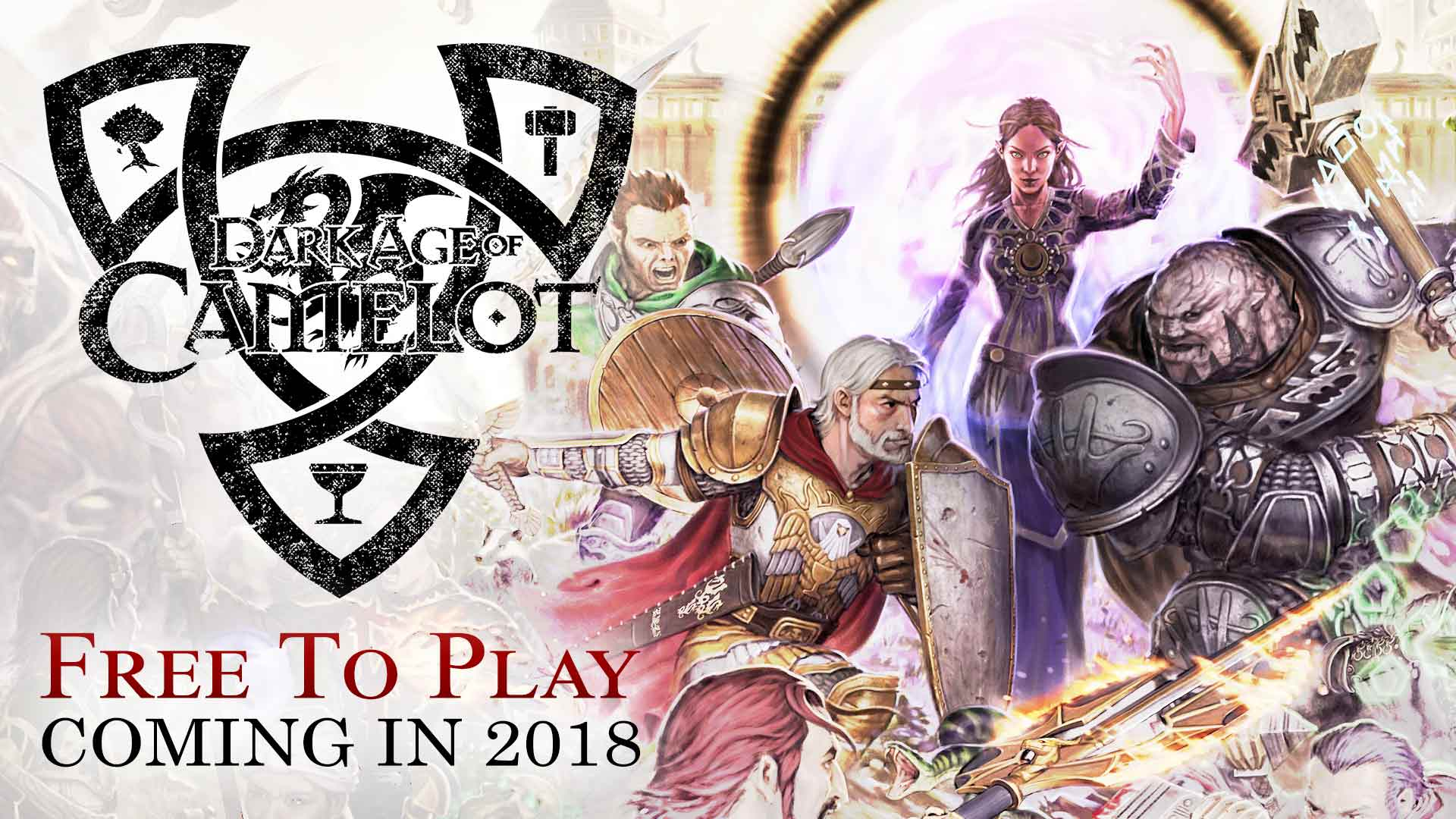 [عکس: dark-age-of-camelot-free-to-play-coming-...player.jpg]