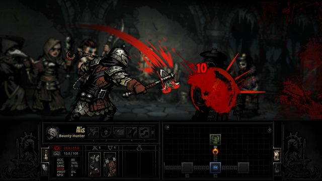 darkest-dungeon-red-hook-studios-turn-based-dungeon-crawler-gothic-rpg-playstation-4-ps-vita-steam-pc-mac-linux-screenshots