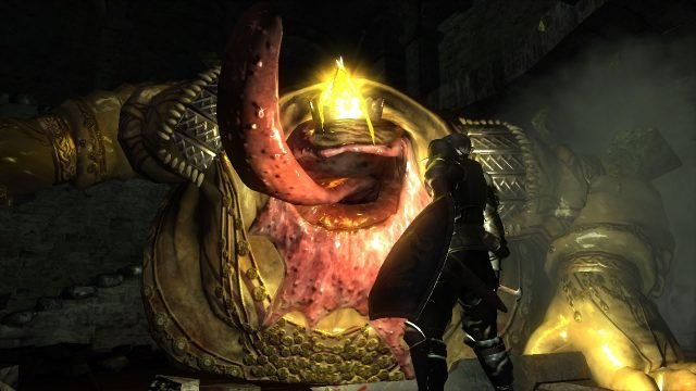 demons-souls-demon-s-fromsoftware-sony-interactive-entertainment-japan-studios-jrpg-action-rpg-playstation-3-ps3-screenshots