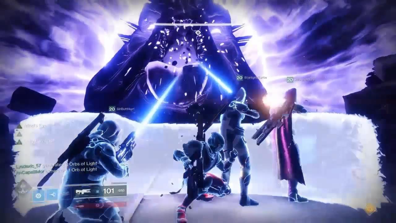 destiny-2-leviathan-raid-guide-C3