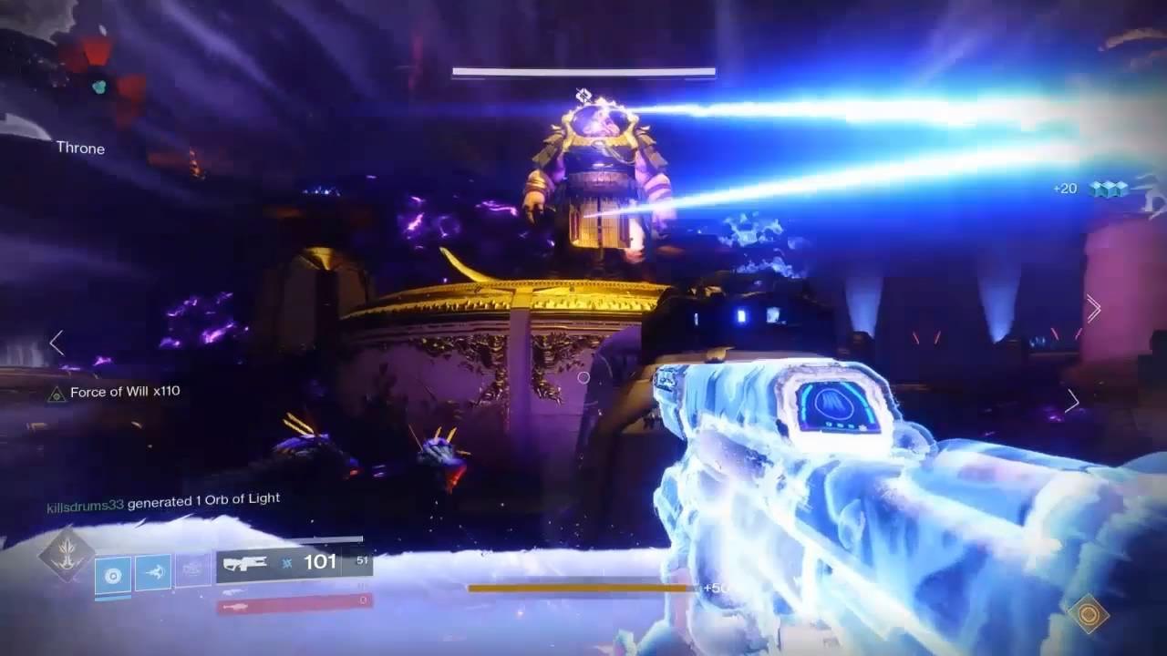 destiny-2-leviathan-raid-guide-C4
