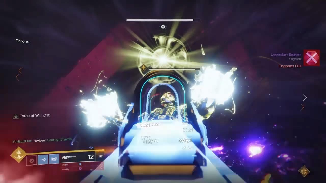 destiny-2-leviathan-raid-guide-C5