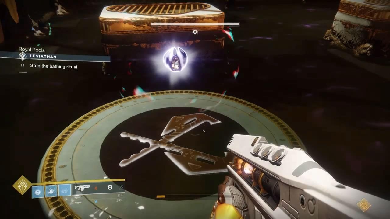 destiny-2-leviathan-raid-guide-G1