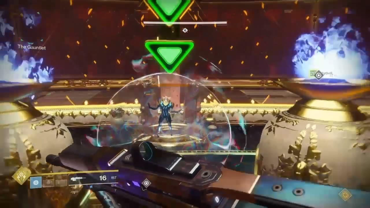 destiny-2-leviathan-raid-guide-G2