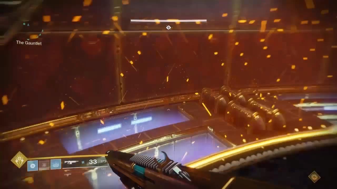 destiny-2-leviathan-raid-guide-G3