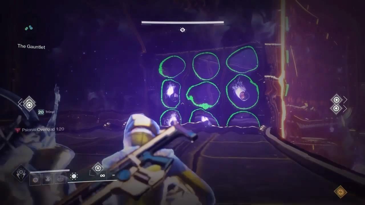 destiny-2-leviathan-raid-guide-G5