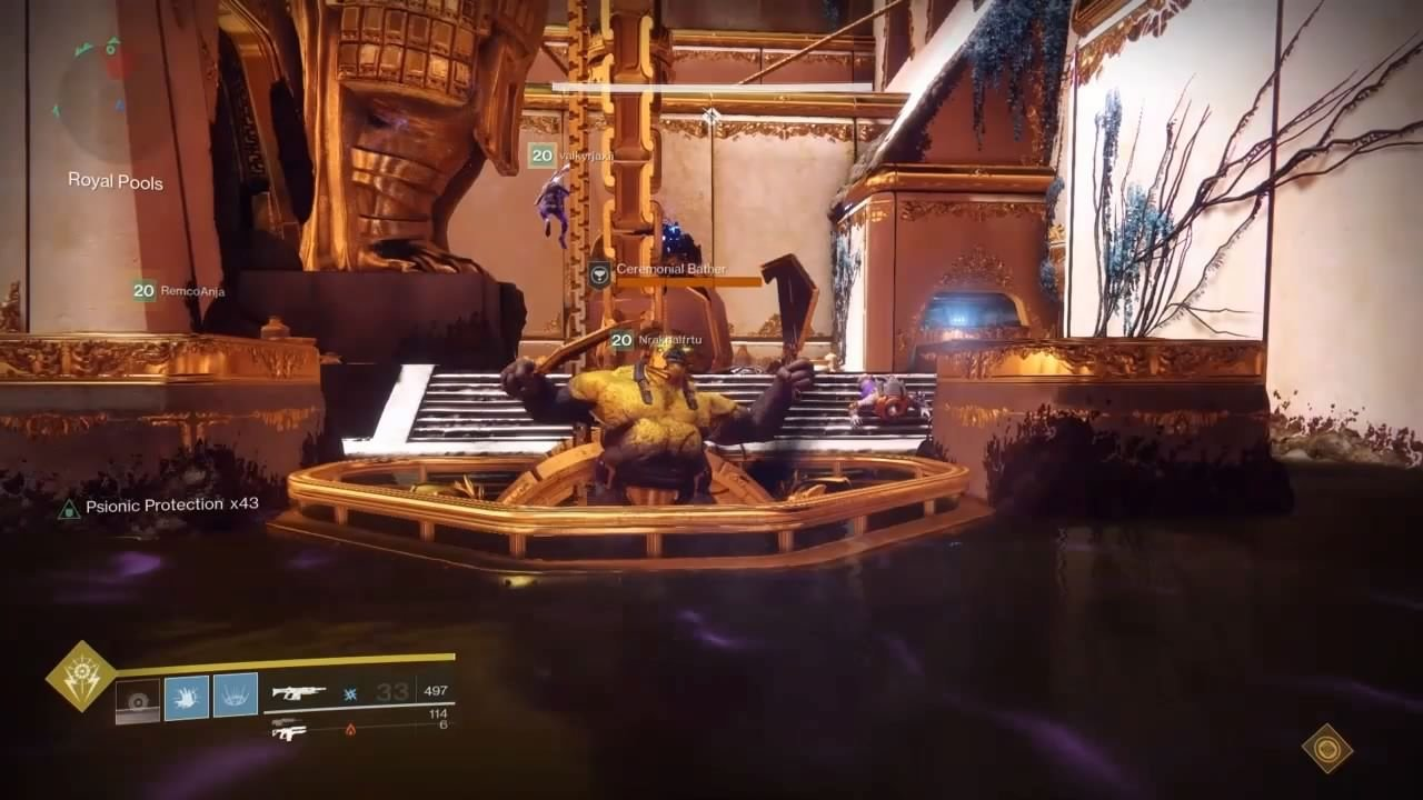 destiny-2-leviathan-raid-guide-P1