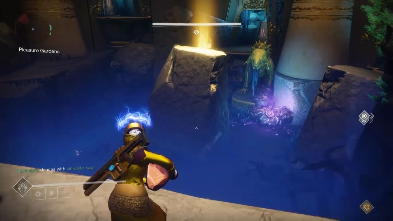 destiny-2-leviathan-raid-guide-PG1