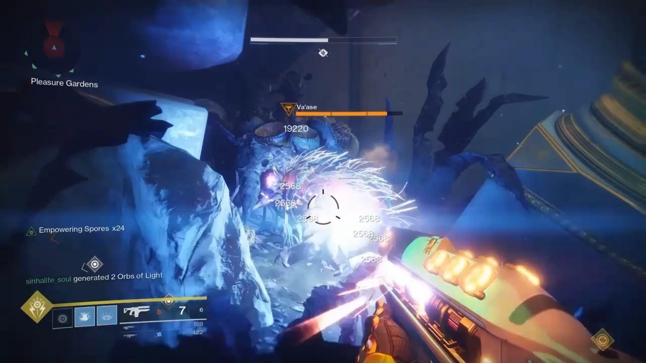destiny-2-leviathan-raid-guide-PG3