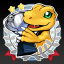 digimon-story-cyber-sleuth-hackers-memory-trophy-silver
