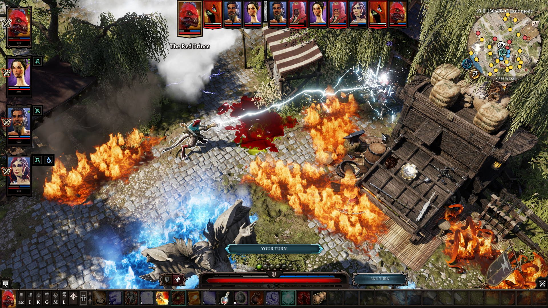 divinity-original-sin-2--screenshots-larian-studios-crpg-rpg-turn-based-co-op-fantasy-adventure-indie-pc-steam-gog