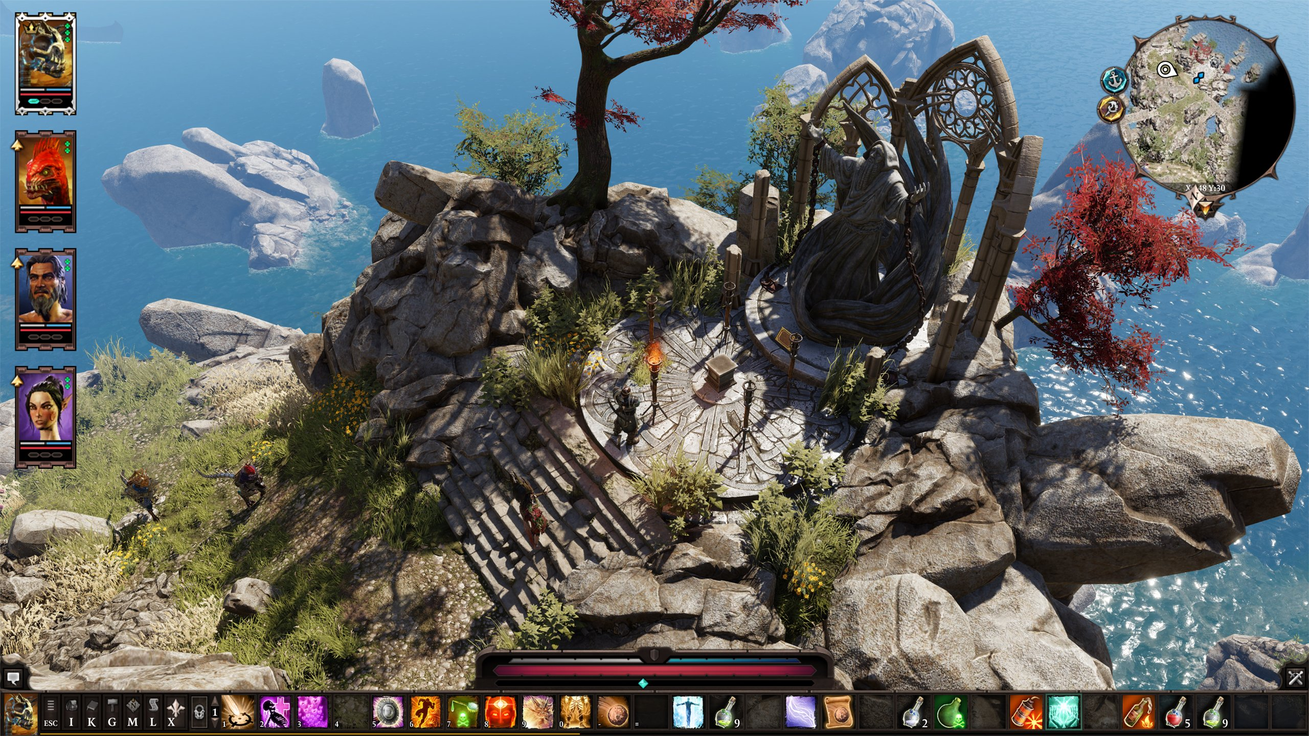 divinity-original-sin-2--screenshots-larian-studios-crpg-rpg-turn-based-co-op-fantasy-adventure-indie-pc-steam-gog