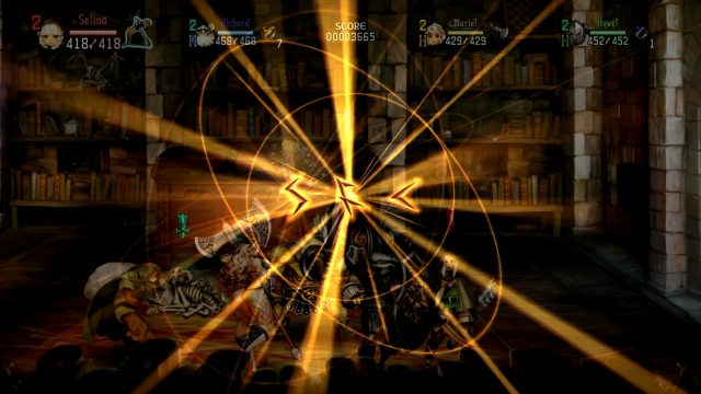 dragons-crown-pro-2d-action-rpg-jrpg-fantasy-medieval-remaster-playstation-4-atlus-vanillaware-screenshots