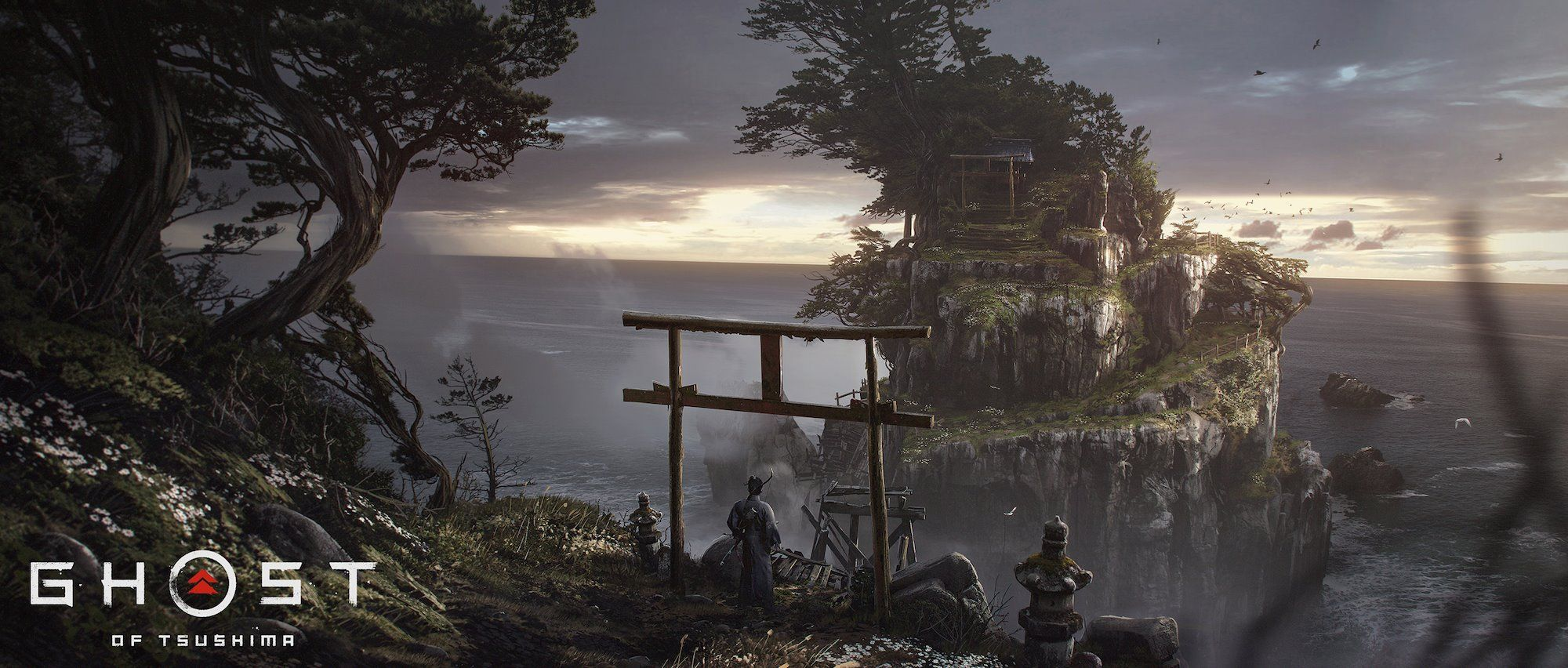 ghost-of-tsushima-concept-artwork-sucker-punch-productions-open-world-action-adventure-sony-playstation-4-ps4