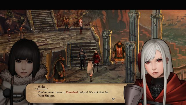 legrand-legacy-semisoft-another-indie-jrpg-inspired-rpg-pc-steam-screenshots