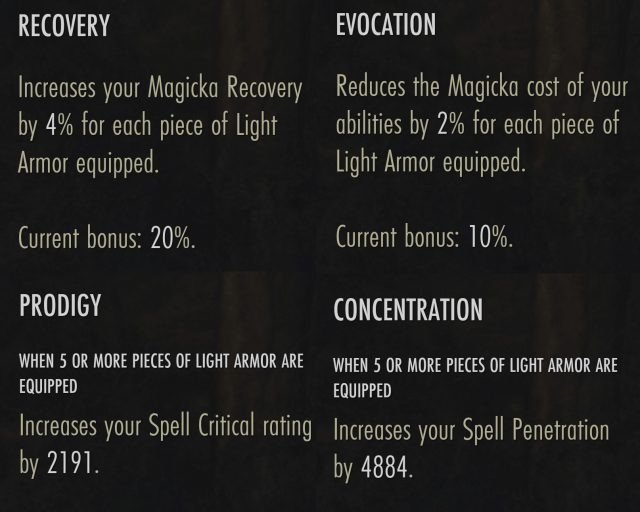 The Elder Scrolls Online: Tamriel Unlimited_20171218173005