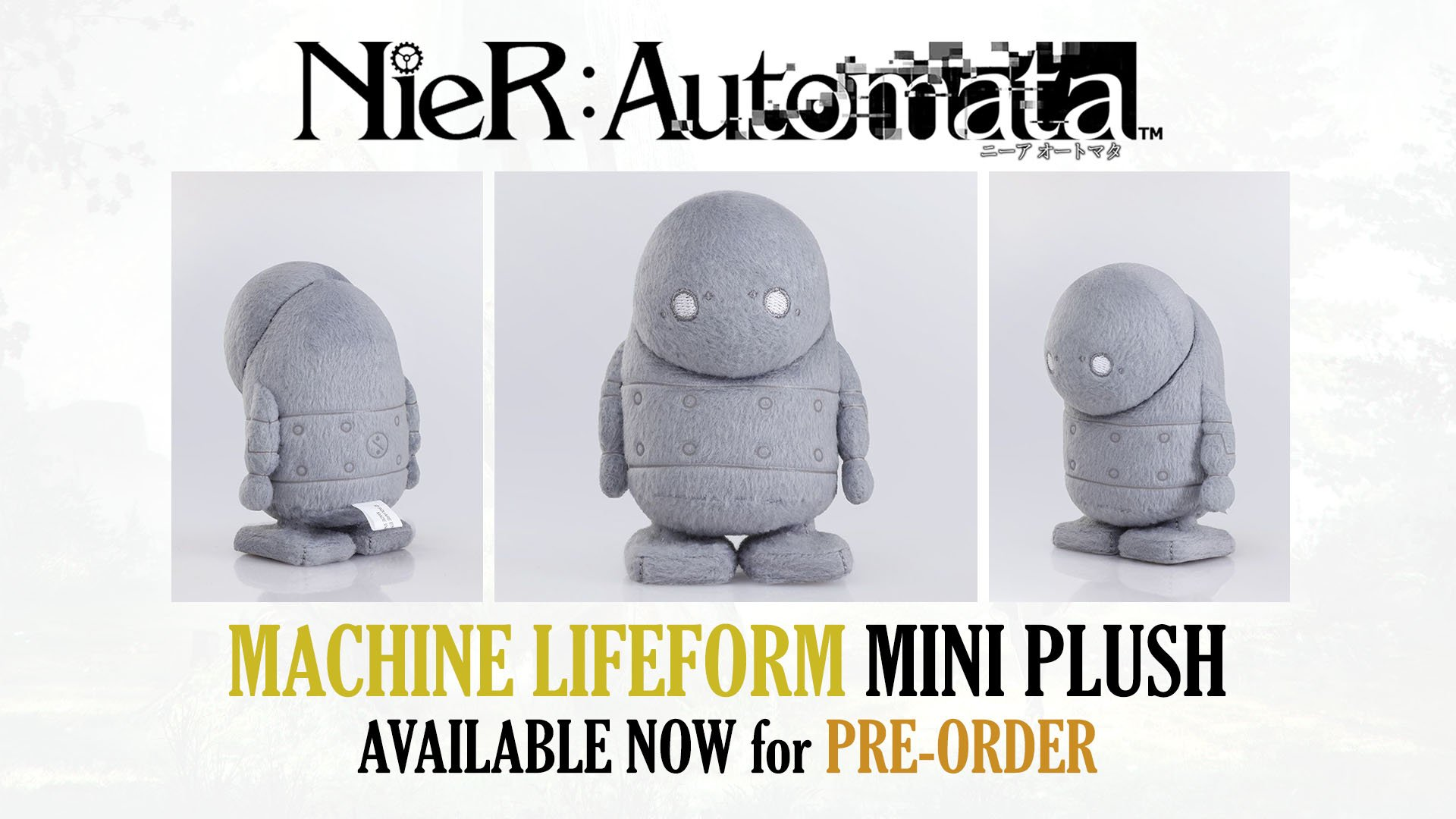 nier-automata-machine-lifeform-mini-plush-pre-order-platinum-games-square-enix-jrpg-action-rpg-playstation-4-pc-steam