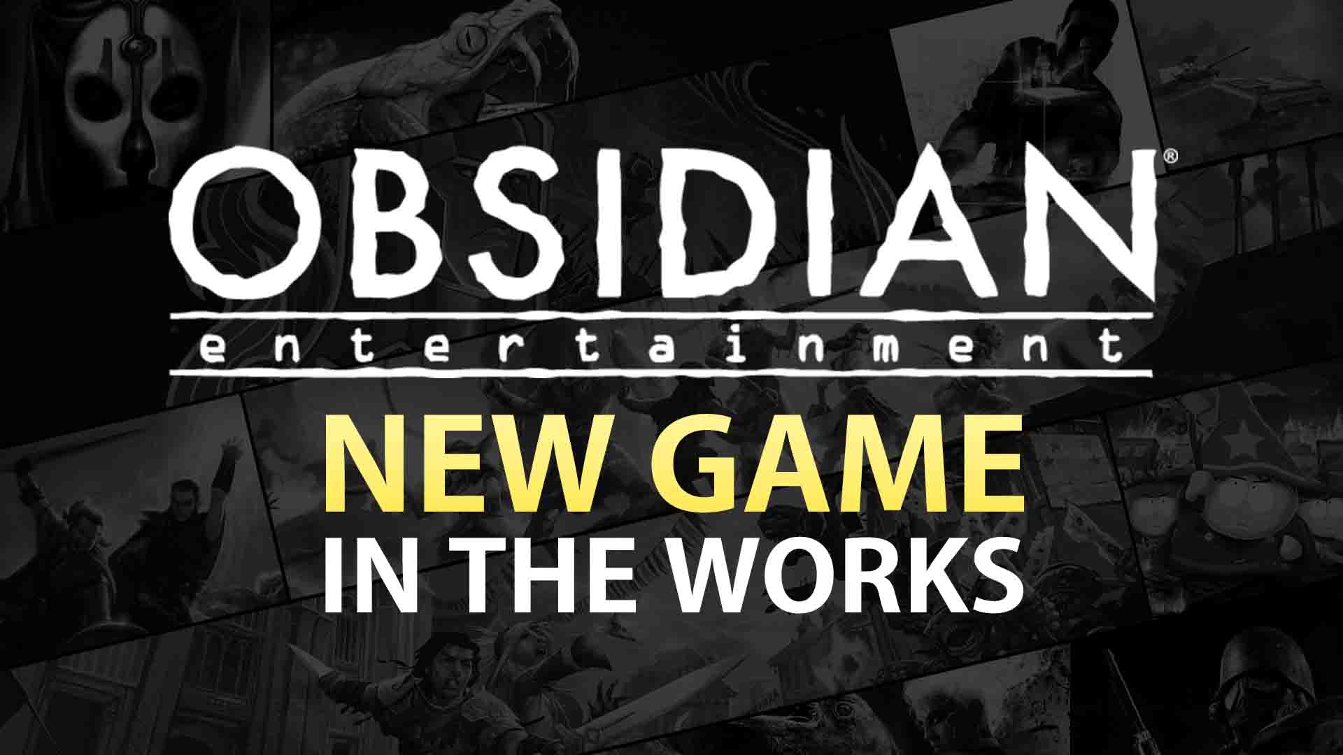 obsidian-entertainment-new-game-in-the-works-rpg-crpg-video-games