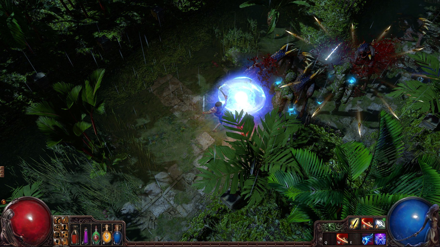 path-of-exile-gameplay-screenshots-grinding-gear-games-online-action-rpg-dark-fantasy-pc
