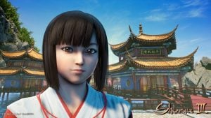 shenmue-3-update-new-character
