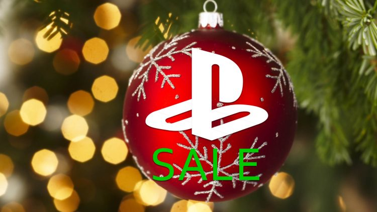 PlayStation December Deals Has Discounted PS4 Pro Bundles, $199 VR Bundles & More!