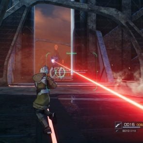 sword-art-online-fatal-bullet-bandai-namco-playstation-4-xbox-one-pc-steam-kirito-mode-asuna-quests-jrpg-action-rpg-shooter