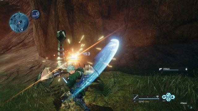 sword-art-online-fatal-bullet-bandai-namco-playstation-4-xbox-one-pc-steam-kirito-mode-asuna-quests-jrpg-action-rpg-shooter