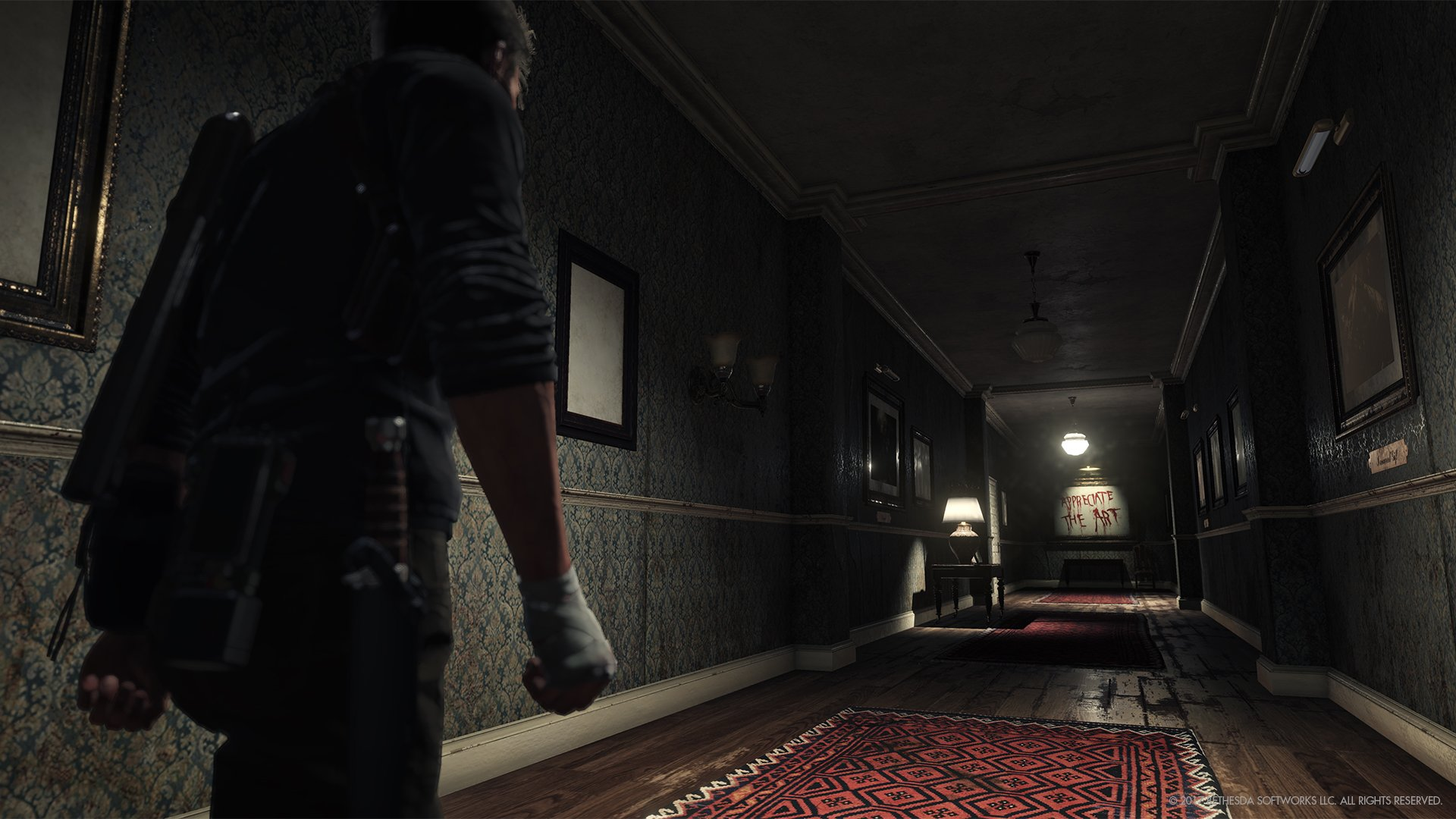 the-evil-within-2-tango-gameworks-bethesda-survival-horror-playstation-4-xbox-one-pc-steam-screenshots