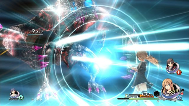 tokyo-xanadu-ex-nihon-falcom-aksys-games-jrpg-action-rpg-playstation-4-pc-steam-screenshots