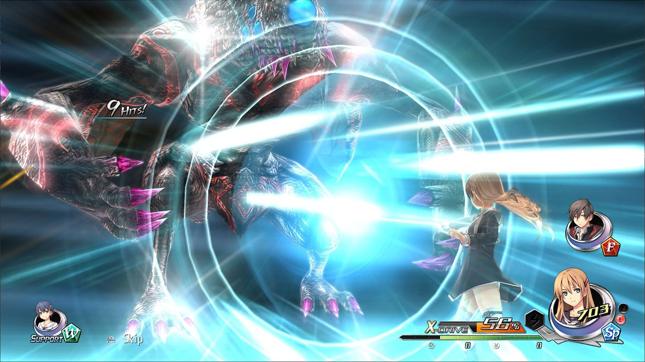 tokyo-xanadu-ex-nihon-falcom-aksys-games-jrpg-action-rpg-playstation-4-pc-steam-screenshots