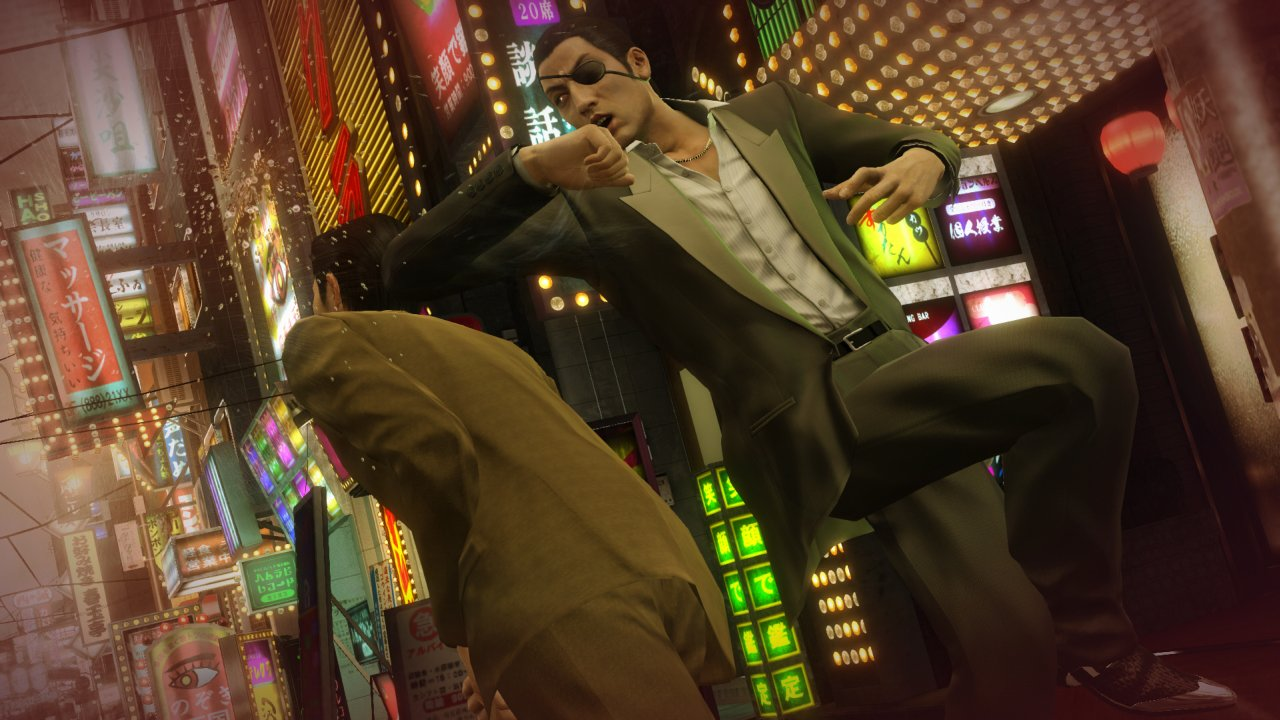 yakuza-0-review-sega-action-adventure-playstation-4-ps3-ps4-playstation-4