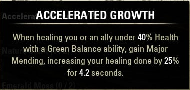 accelerated_growth-eso