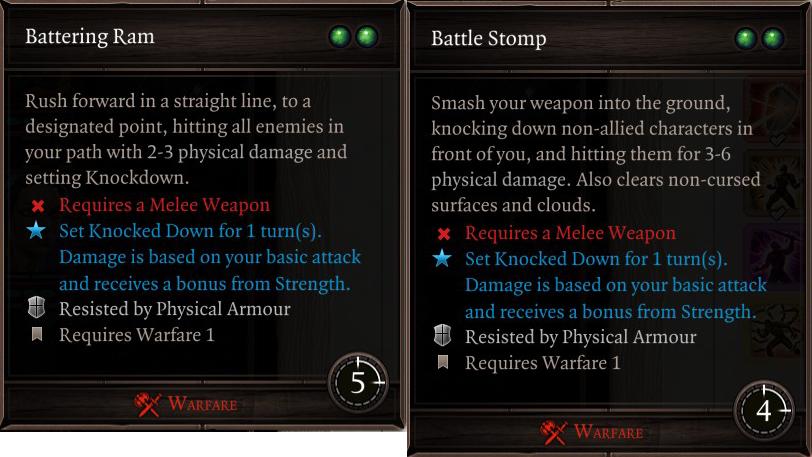 battering_ram_and_battle_stomp