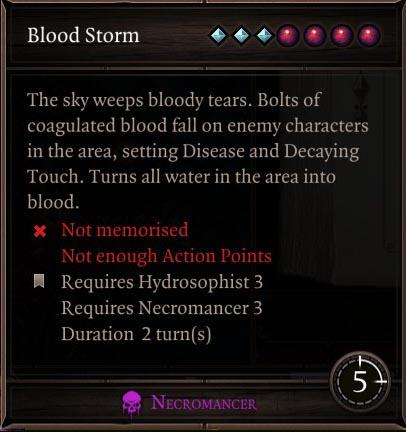blood_storm