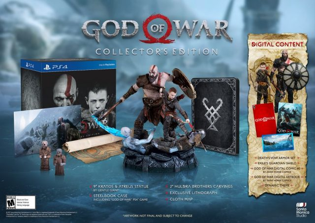 collector-edition_god_of_war
