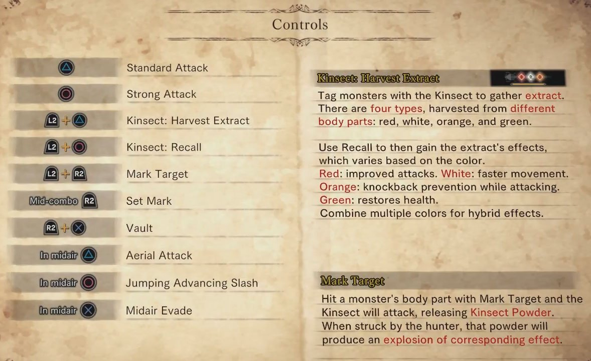 controls_insect_glaive
